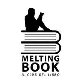 Melting Book