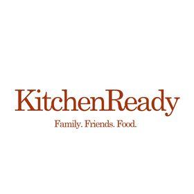 KitchenReady