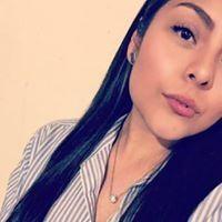 Frida Megara Rodriguez