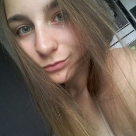Natalia Zimoch