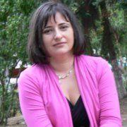 Andrea Kovács