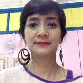 Regina Mae Pasia