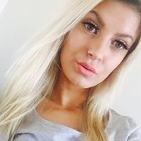 Sabrina Åkerlund
