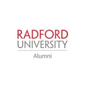 Radford University Alumni Association