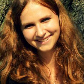 Jana Anna Schmidtová