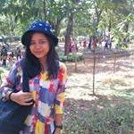 Shabrina Arifah Utami