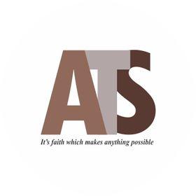 ATS - Aditya Trading Solutions
