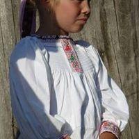 Alena Filičková