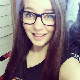 Tayla Greer