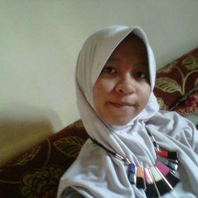 Rahmayani Anwar