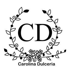 Carolina Dulcería