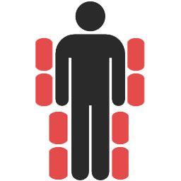 Exoskeleton Report