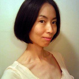 Hiroko Momoi