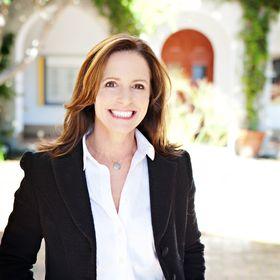 Carrie Goodman