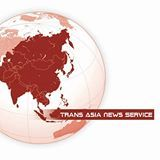Trans Asia News Service