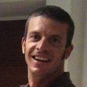 Alex Cucurull