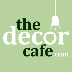 The DecorCafe Network