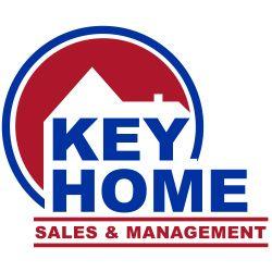 KeyHome Sales & Management