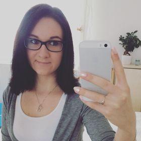 Nikola Jelínková