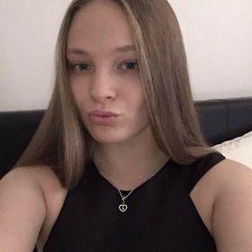 Natasha Savic