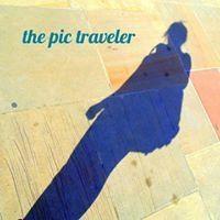 The Pic Traveler