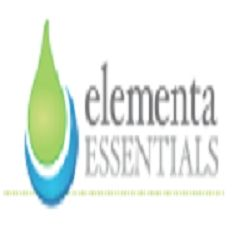 Elementa Essentials