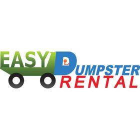 Easy Dumpster