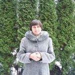 Alicja Kaczyńska