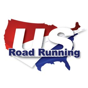 US Road Running