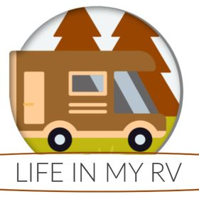 RV Hacks | Destinations