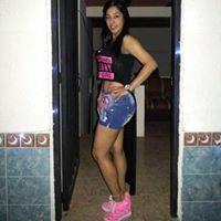Zully Garcia