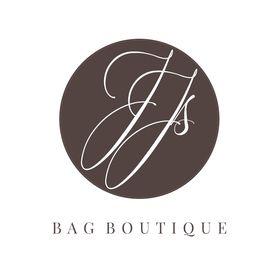 JJ's Bag Boutique