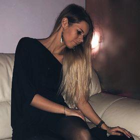 Adrienn Bognár