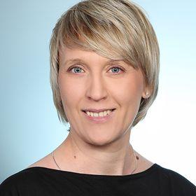 Ania W