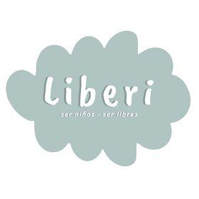 Liberi Reggio