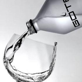 Gota Water