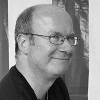 Richard Hereijgers
