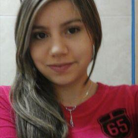 Camila Sabogal