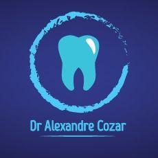 Dentista Zona Sul Sp