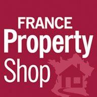 France Property