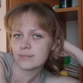 Evgenia Remhe