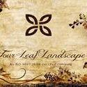Fourleaf Landscape