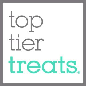Top Tier Treats