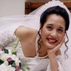 A Melissa Berberabe