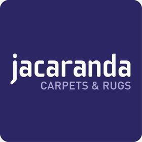 jacarandacarpets