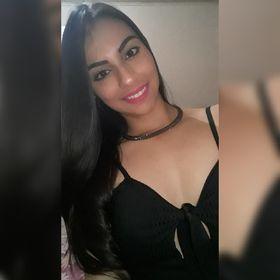 Bianca Esser