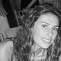 Veronica Parra