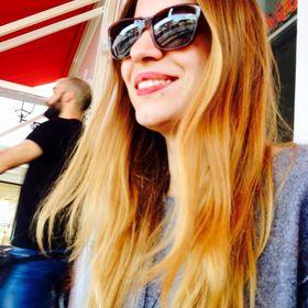 Paola J Fetth