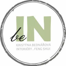 BEIN | BednarovaInteriery