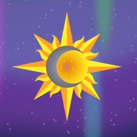 Ay Güneş